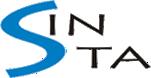 Kocerod logo