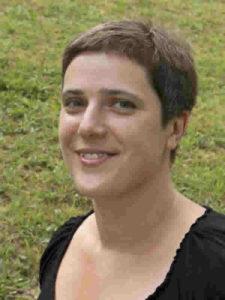 Barbara Repinc Zupančič