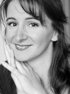 Karolina Jovanoska